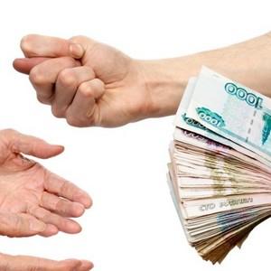 Как заплатить кредит если счет арестован приставами (Сбербанк, Альфа-банк, ВТБ, Хоум Кредит) в 2019 году